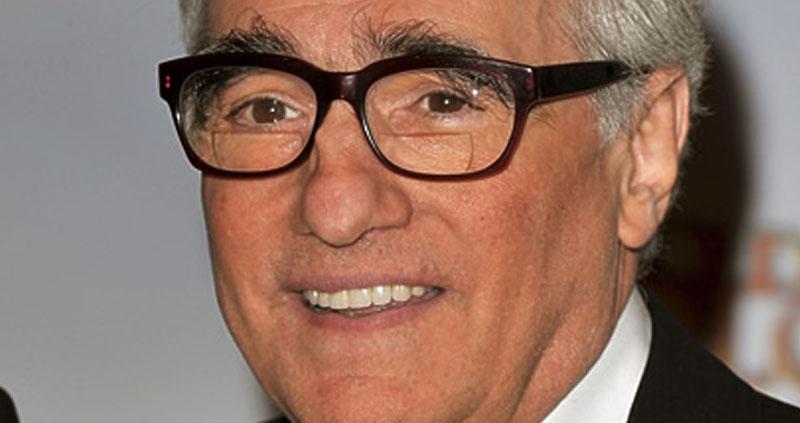Inside The Actors Studio - Martin Scorsese